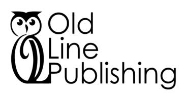 OLP Icon
